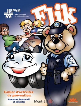 Flik-346x450