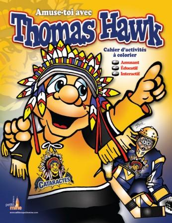 thomas-hawk-346x450