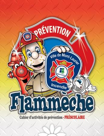 Front-Flameche-ML