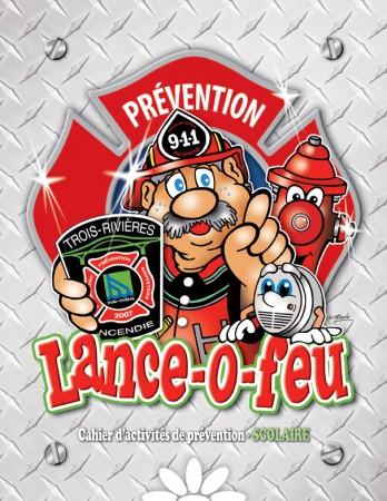 Front-LANCE-O-FEU-scolaire-TR-2014-copy