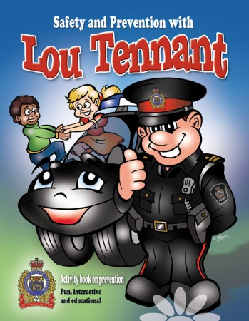 Front-Lou-Tennant-Cobourg