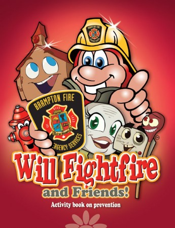 Front-Will-Fightfire-brampton