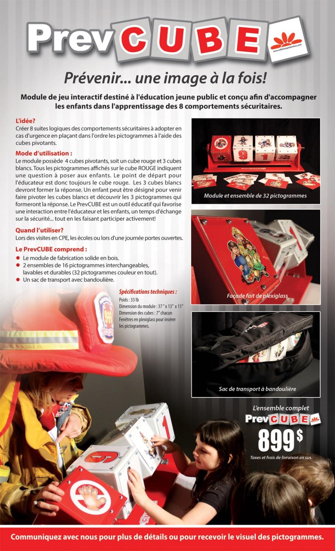 promo-prev-911x1500